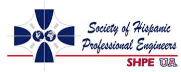 Society of Professional Hispanic Engineers